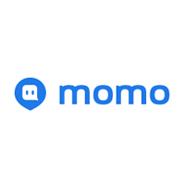Momo dating website huwelijk niet dating EP 4 dramabeans