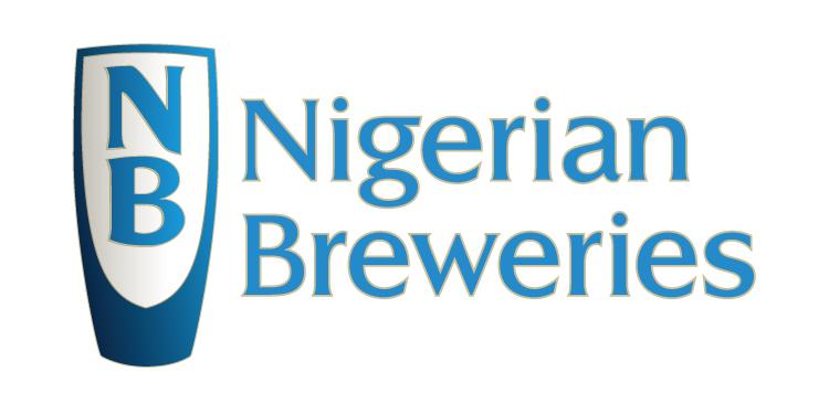 sentifi nigerian breweries