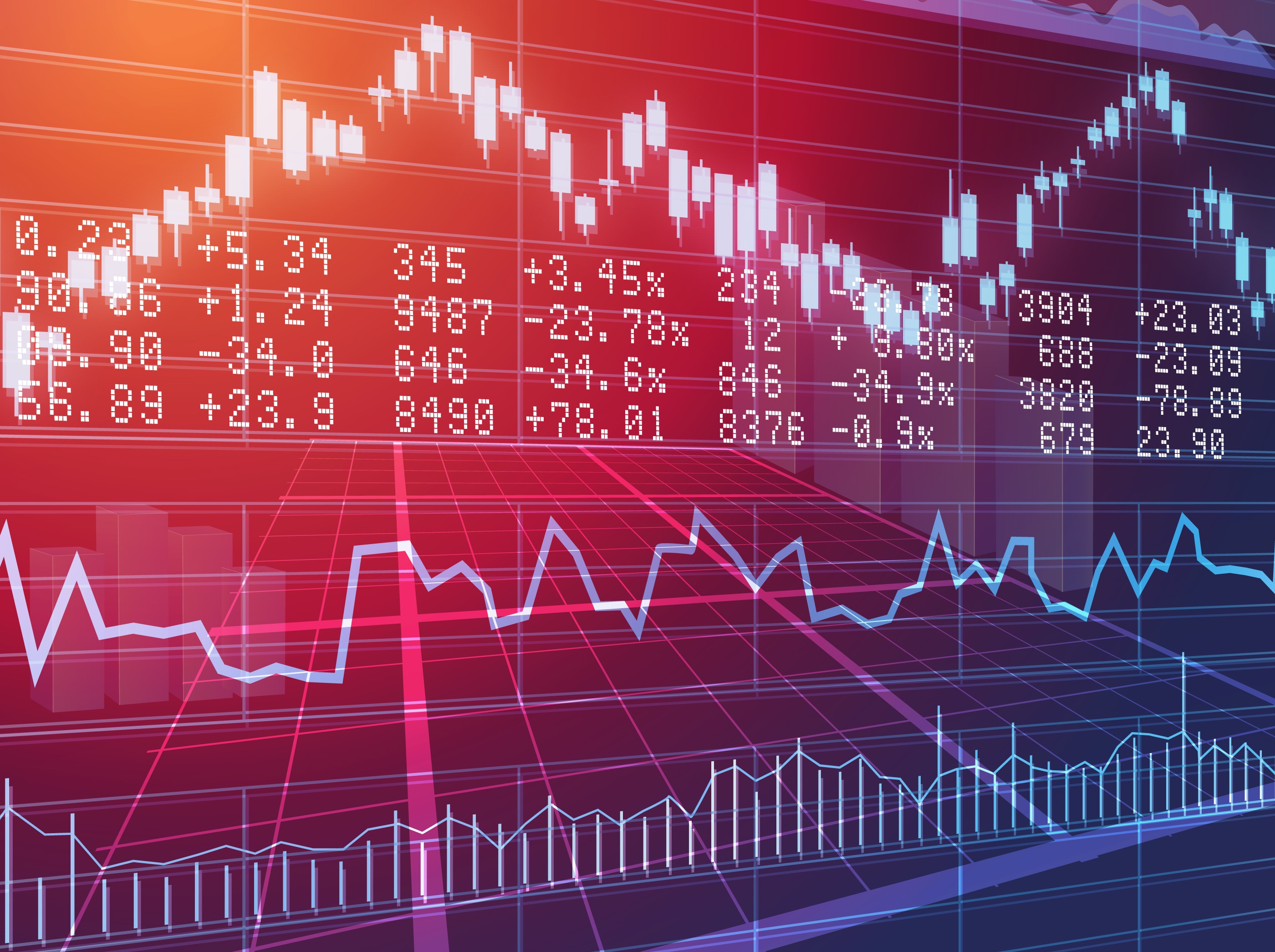 stocks Learn how to buy and sell stocks with etrade we'll give you the education, analysis, guidance, and tools you need to find stocks that are right for you.
